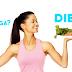 Cara Terbaik Menurunkan Berat Badan? Diet atau Olahraga?