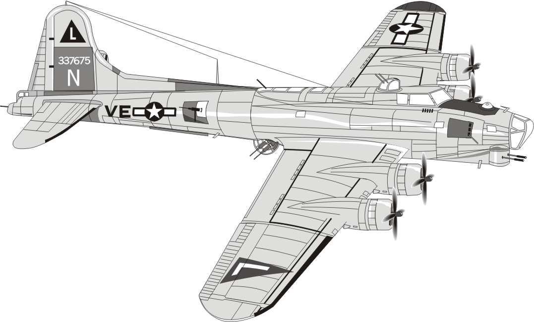 Dibujos Para Colorear De Aviones Militares Ideas
