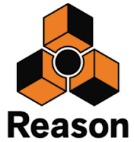 Reason 2018 Free Download