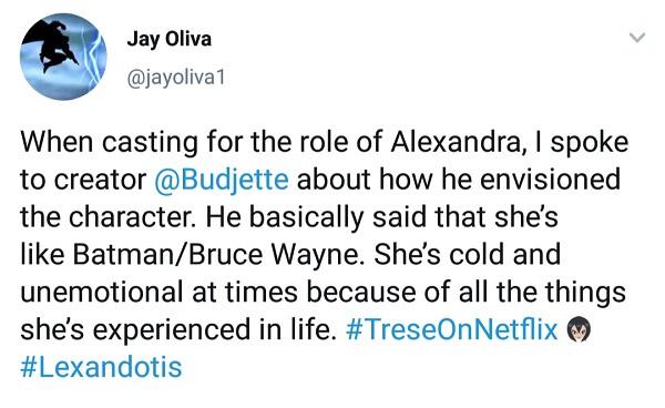 Jay-Oliva-2