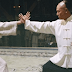 Βίντεο: Καράτε vs Κουνγκ Φου - Ποιος κερδίζει ή τουλάχιστον νομίζει ότι κερδίζει