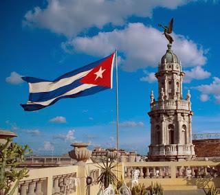 https://en.wikipedia.org/wiki/Cuba