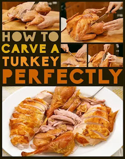 how to carve a turkey,turkey,carve a turkey,carving a turkey,carve,how to,turkey carving,how to carve turkey,best way to carve a turkey,how to cut a turkey,how to carve a turkey video,how to carve a turkey like a pro,how to carve a thanksgiving turkey,carve a turkey like a pro,how do you carve a turkey,easy way to carve a turkey,how to cook a turkey,how to roast a turkey