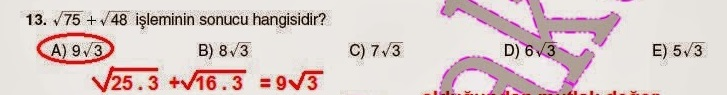 matematik-9.sinif-dikey-sayfa-77-soru-13