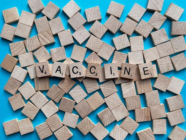 Mengetahui Berbagai Macam Vaksin pada Bayi