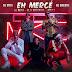 Dj Vielo & Dj Anilson Feat. Le motif, Elji Beatzkilla & Nadjee - Eh Mercé [Afro Funk]