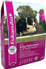 Picture of Eukanuba Adult Active Performance 28/18 Dry Dog Food