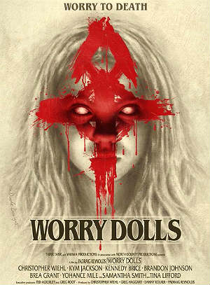 Baixar WWWWWERT Worry Dolls Legendado Download