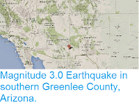 https://sciencythoughts.blogspot.com/2014/08/magnitude-30-earthquake-in-southern.html