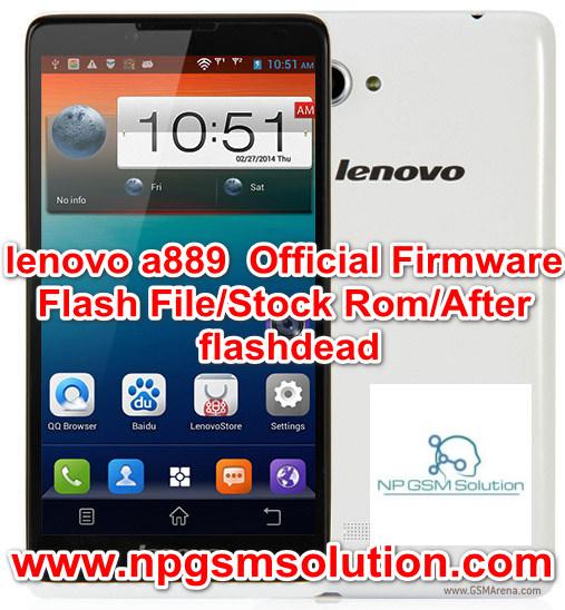 Samsung SM-N975F Firmware/Flash File/Stock Rom/Custom Rom