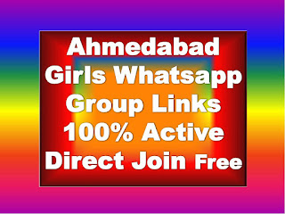 Ahmedabad Girls Whatsapp Group Links 2021, Kya Link Se Ahmedabad Girls Whatsapp Group Join Karna Sahi Hai Ahmedabad Girls Whatsapp Group Join Karne Ke Niyam Ahmedabad Girls Whatsapp Group Free Join Kaise Kare Ahmedabad Girls Whatsapp Groups Names Disclaimer Ahmedabad Girls Whatsapp Group Links 2021 Ahmedabad Whatsapp Group Links Ahmedabad Jobs Whatsapp Group Links Ahmedabad News Whatsapp Group Links Ahmedabad Dating Whatsapp Group Links Ahmedabad Matrimony Whatsapp Group Links, Gujarat Girls Whatsapp Group Links Best Gujarat WhatsApp group links
