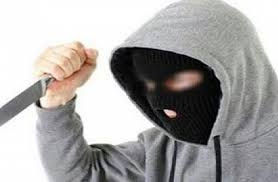 اعتداء على مدير الثانوية التأهيلية محمد الخامس القنيطرة