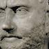 Ας δούμε τι έλεγε ο Θουκυδίδης για περιόδους κρίσης όπως η σημερινή
