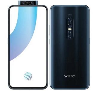 Spesifikasi dan harga Hp Vivo terbaru