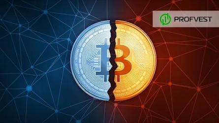 Новости рынка криптовалют за 12.08.20 – 18.08.20. Биткоин-сеть демонстрирует новые максимумы хешрейта