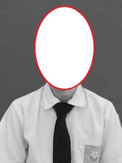 Mungubah Ukuran Foto Menjadi 2x3 3x4 4x6 6x9 Online