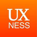 UXness - Usability Quiz