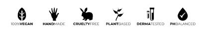 vegan, organic, deo, dezić, dezic, dezodorans, fresh smell, lavender, lavanda