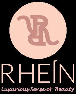 LOKER BOYOLALI di RHEIN LUXURIOUS