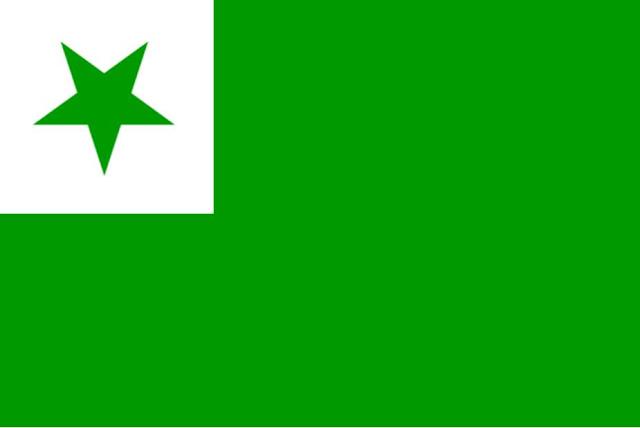 esperanto satanismo