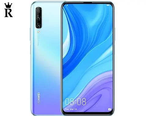 Huawei Y9s رسميًا بالأسواق المصرية والعربية فهل من جديد لدي شركة هواوي؟