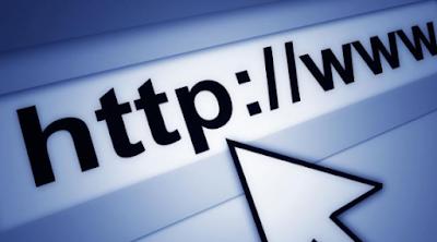 Cara Cepat Sharing Koneksi Internet pada Android ke Komputer/Laptop