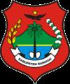 Informasi Terkini dan Berita Terbaru dari Kabupaten Banggai