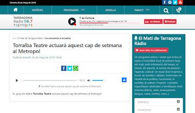 https://www.tarragonaradio.cat/contingut/_torralba_teatre_actuara_aquest_cap_de_setmana_al_metropol/18531