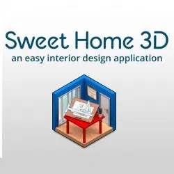 sweet home 3d full  download sweet home 3d full crack   sweet home 3d  sweet home 3d free download  sweet home 3d models  sweet home 3d old version  sweet home 3d online  sweet home 3d furniture library  3d sweet home exe