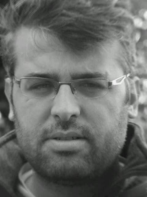"""""""حياة من ورق """" للمخرج السوري عيسى عمران و الفنان أسامة دياب يشارك في العمل"""