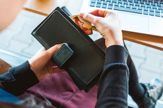 Overstimulation Online Shopping