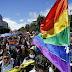 PREPARAN MARCHA DEL ORGULLO LGTBI EN PEREIRA