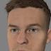 Mittelstädt Maximilian Fifa 20 to 16 face