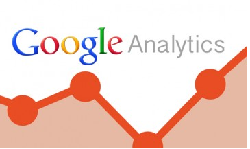 Add Google Analytics tracking code