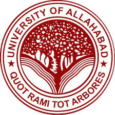 Faculty Recruitment in University of Allahabad - Apply before 29 Sep 2017 - naukricave