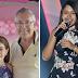 Zenóbio assegura pagar metade do décimo antes do São João e anuncia Eduarda Brasil no São Pedro e Ranna na abertura da FDL 2019