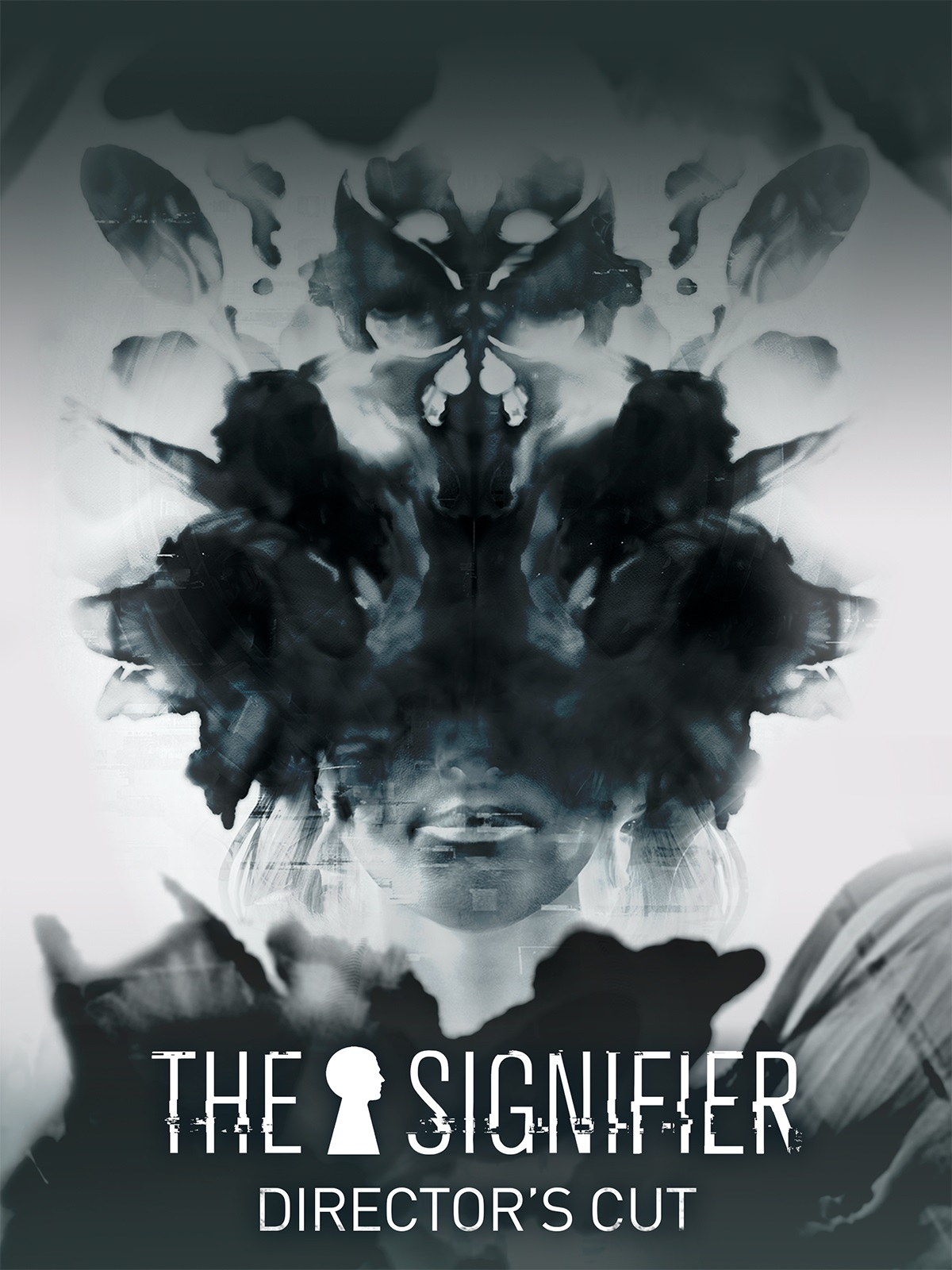 Baixar The Signifier Director's Cut Torrent (PC)