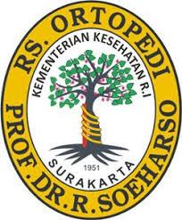 Lowongan Kerja Non PNS Jobs : 11 Pengemudi, 19 Analisis Keuangan, 3 Perawat Dengan 59 Formasi RS Ortopedi Prof Dr R Soeharso Membutuhkan Tenaga Baru Besar-Besaran Seluruh Indonesia