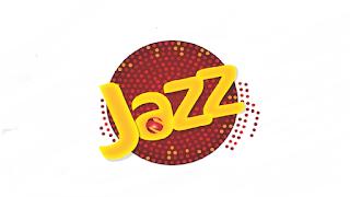 jobs.jazz.com.pk Jazz Internship 2021 - How to Apply For Jazz Summer Internship 2021