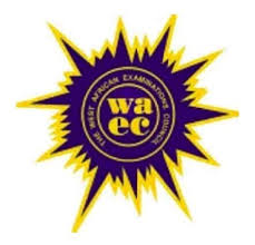 2019 WAEC GCE EXPO SUBSCRIPTION IS NOW ON [SUBSCRIBE HERE]