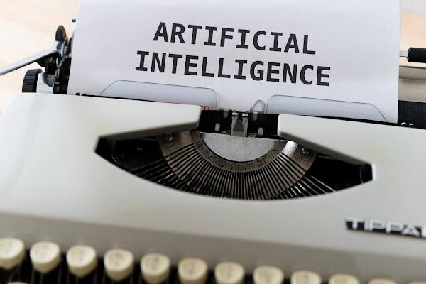 Nova SBE lança em Portugal curso gratuito de Inteligência Artificial para democratizar conhecimentos sobre a tecnologia e seu impacto