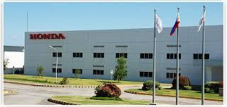 Info Kerja SMA/K Kawasan Delta Silicon PT Asia Honda Indonesia Cikarang Bekasi