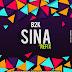 AUDIO | B2K - Mwambie Sina Rifex | Download Mp3