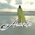 VIDEO:Natasha Lisimo -Asante:Download