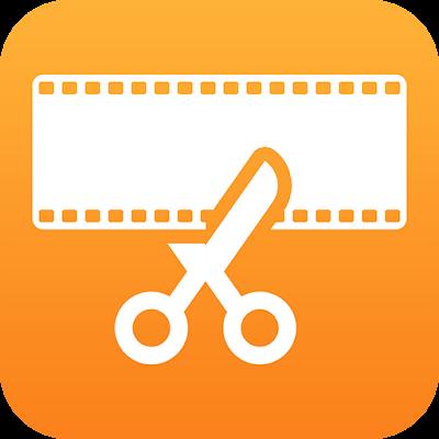 تحميل تطبيق Video Splitter for WhatsApp Status, Instagram 1.3