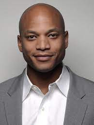 Wes Moore Net Worth, Income, Salary, Earnings, Biography, How much money make?