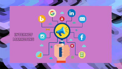3 Trik Strategi Digital Marketing