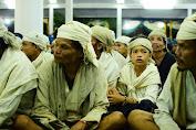 Peran Kebangsaan Orang Sunda