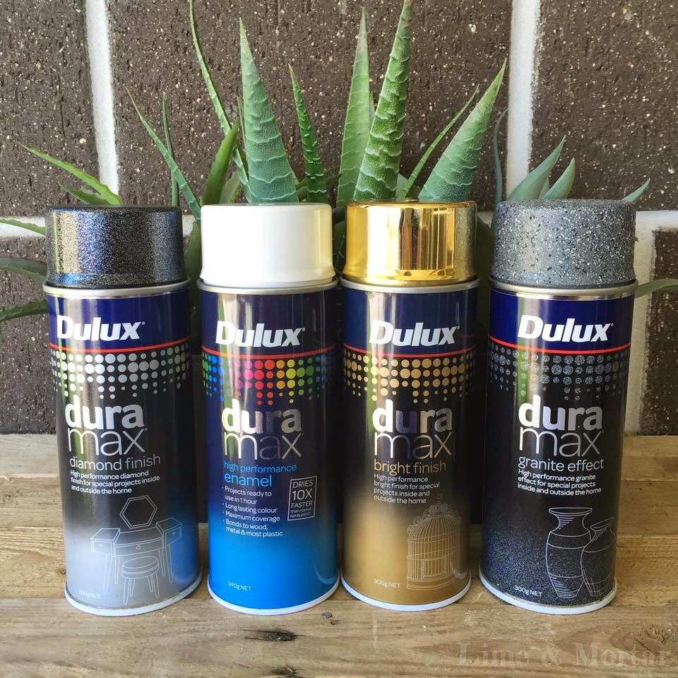 Lime Amp Mortar Dulux Duramax Product Review