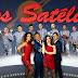 🎇 Verbena con Orquesta Satélites   20may